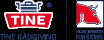 STORFEHELSETJENESTEN Logo